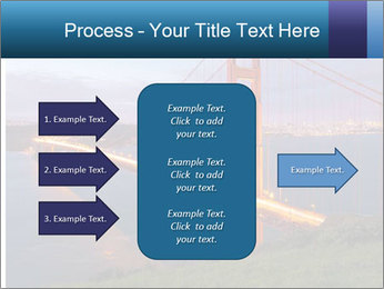 0000080311 PowerPoint Templates - Slide 85