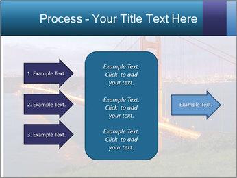 0000080311 PowerPoint Template - Slide 85