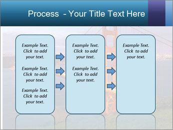0000080311 PowerPoint Template - Slide 86