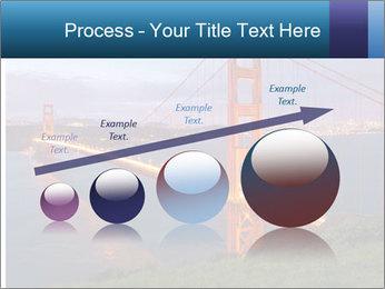 0000080311 PowerPoint Template - Slide 87