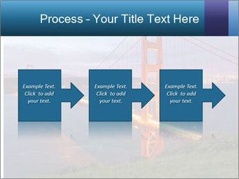 0000080311 PowerPoint Templates - Slide 88