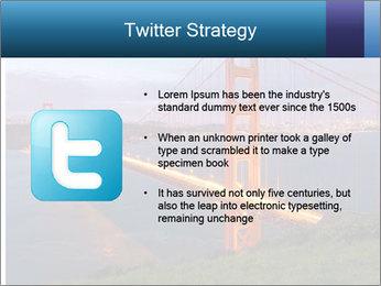 0000080311 PowerPoint Template - Slide 9