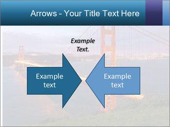 0000080311 PowerPoint Template - Slide 90