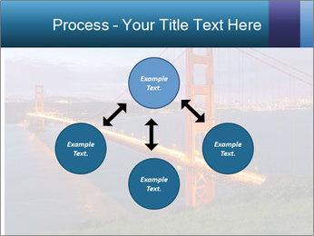 0000080311 PowerPoint Template - Slide 91