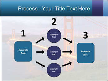 0000080311 PowerPoint Templates - Slide 92