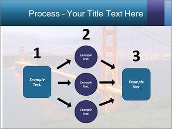 0000080311 PowerPoint Template - Slide 92