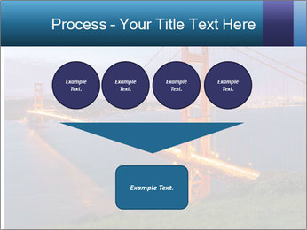 0000080311 PowerPoint Template - Slide 93