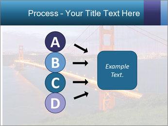 0000080311 PowerPoint Template - Slide 94