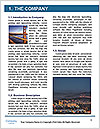 0000080311 Word Template - Page 3