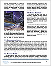 0000080311 Word Template - Page 4