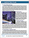 0000080311 Word Template - Page 8