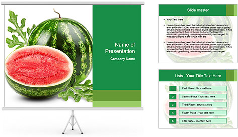 0000080312 PowerPoint Template