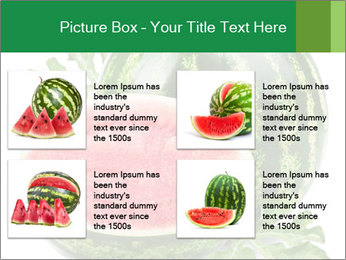 0000080312 PowerPoint Templates - Slide 14
