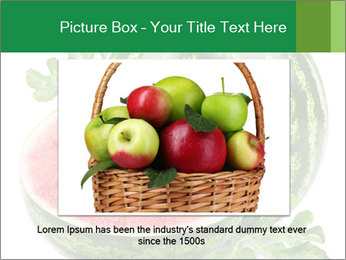 0000080312 PowerPoint Templates - Slide 15
