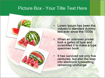 0000080312 PowerPoint Templates - Slide 17