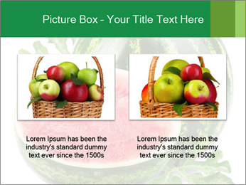 0000080312 PowerPoint Templates - Slide 18