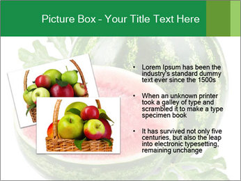 0000080312 PowerPoint Template - Slide 20