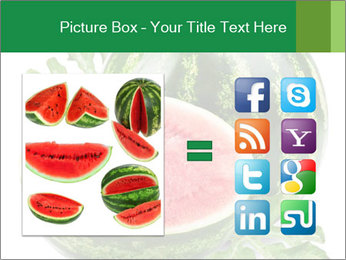 0000080312 PowerPoint Template - Slide 21