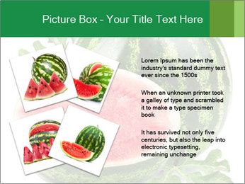 0000080312 PowerPoint Template - Slide 23
