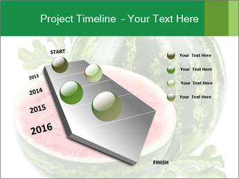 0000080312 PowerPoint Templates - Slide 26