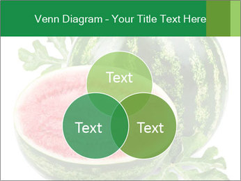 0000080312 PowerPoint Templates - Slide 33