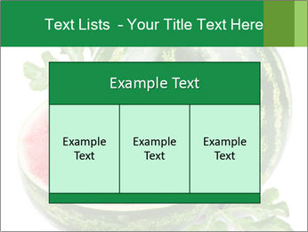 0000080312 PowerPoint Templates - Slide 59