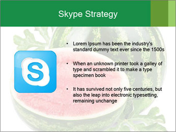 0000080312 PowerPoint Templates - Slide 8