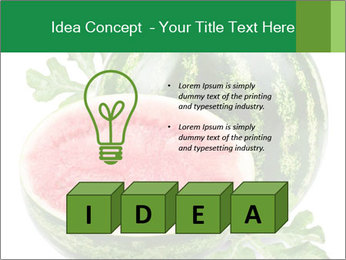 0000080312 PowerPoint Template - Slide 80