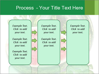0000080312 PowerPoint Templates - Slide 86