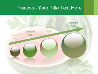 0000080312 PowerPoint Templates - Slide 87