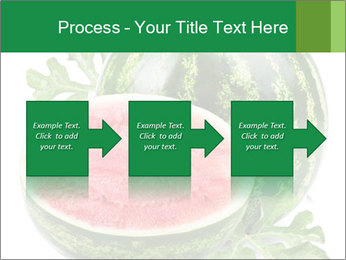 0000080312 PowerPoint Templates - Slide 88