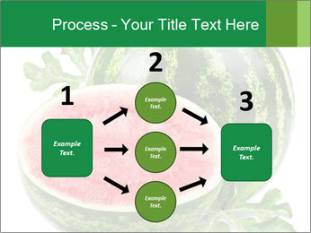 0000080312 PowerPoint Templates - Slide 92