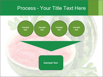 0000080312 PowerPoint Templates - Slide 93