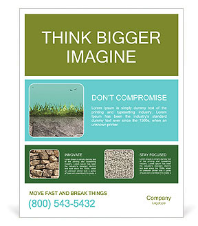 0000080313 Poster Template