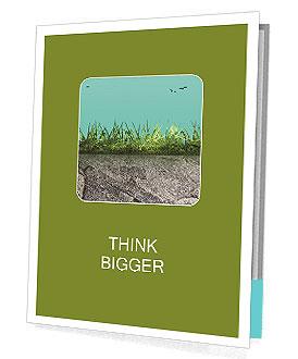 0000080313 Presentation Folder