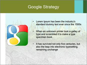 0000080313 PowerPoint Template - Slide 10