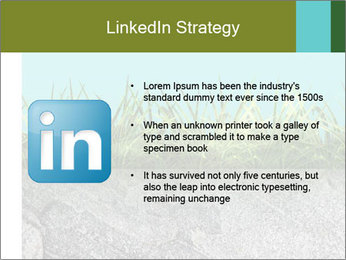0000080313 PowerPoint Templates - Slide 12