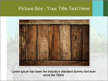 0000080313 PowerPoint Template - Slide 16