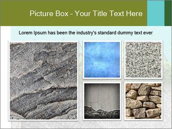 0000080313 PowerPoint Templates - Slide 19