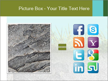 0000080313 PowerPoint Templates - Slide 21