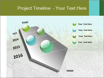 0000080313 PowerPoint Template - Slide 26