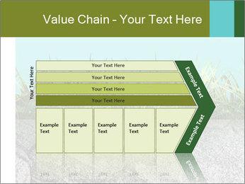 0000080313 PowerPoint Templates - Slide 27