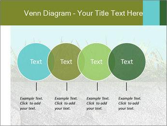0000080313 PowerPoint Templates - Slide 32