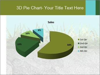 0000080313 PowerPoint Templates - Slide 35