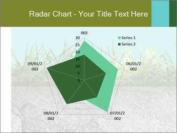 0000080313 PowerPoint Templates - Slide 51