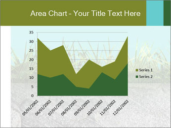 0000080313 PowerPoint Templates - Slide 53