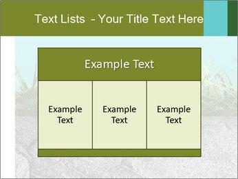 0000080313 PowerPoint Template - Slide 59