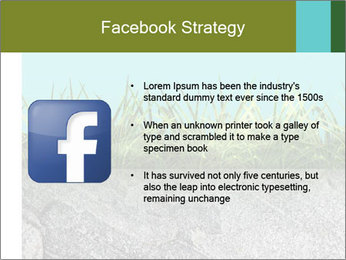 0000080313 PowerPoint Template - Slide 6