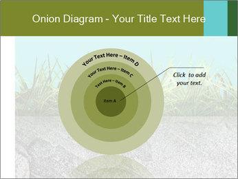 0000080313 PowerPoint Templates - Slide 61