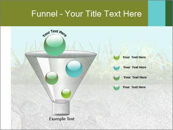 0000080313 PowerPoint Template - Slide 63